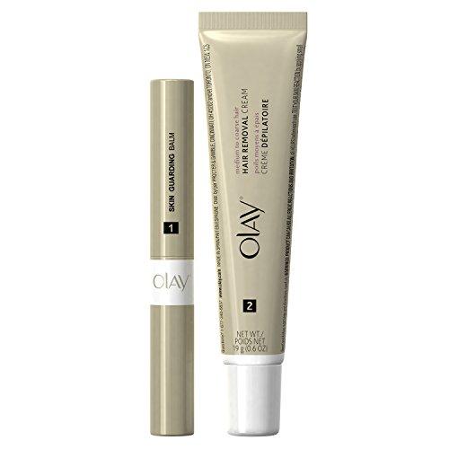 With you cream facial hair remover reviews